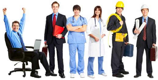 Working in Spain | Jobs in Spain