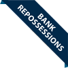 Bank Repossessions