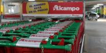 Choose the right Spanish supermarket to save €3,000 a year, survey shows