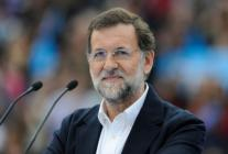 Re-elected Rajoy unlikely to introduce term limits for Spanish PMs, despite promises